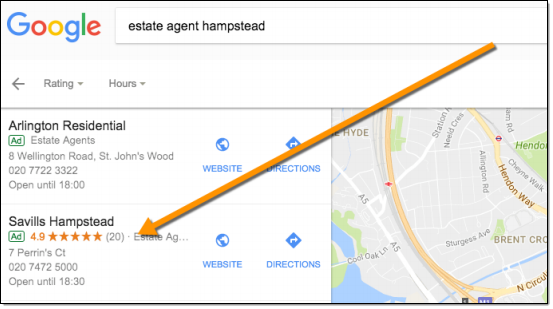 maps-seller-ratings