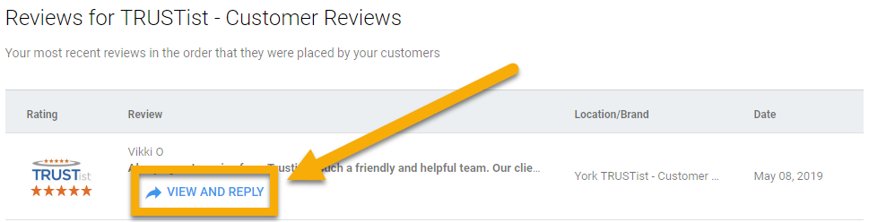 responding-to-reviews