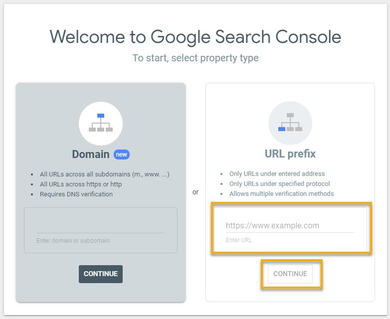 google-search-console-add-property