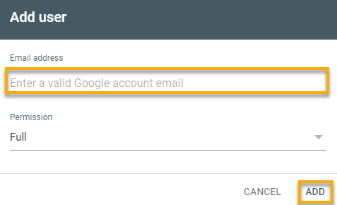 google-search-console-user