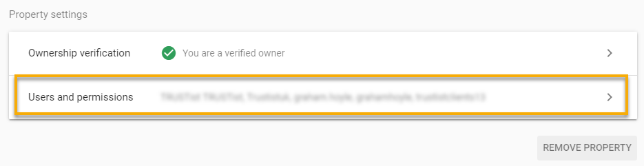 google-search-console-users-and-permissions