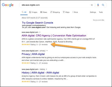 awa-digital-search-results