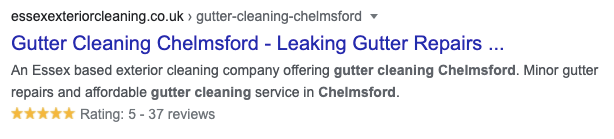 gutter-cleaning-chelmsford