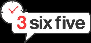 3sixfive logo trustist customer reviews