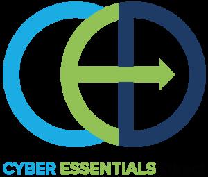 cyber essentials direct logo trustist customer reviews