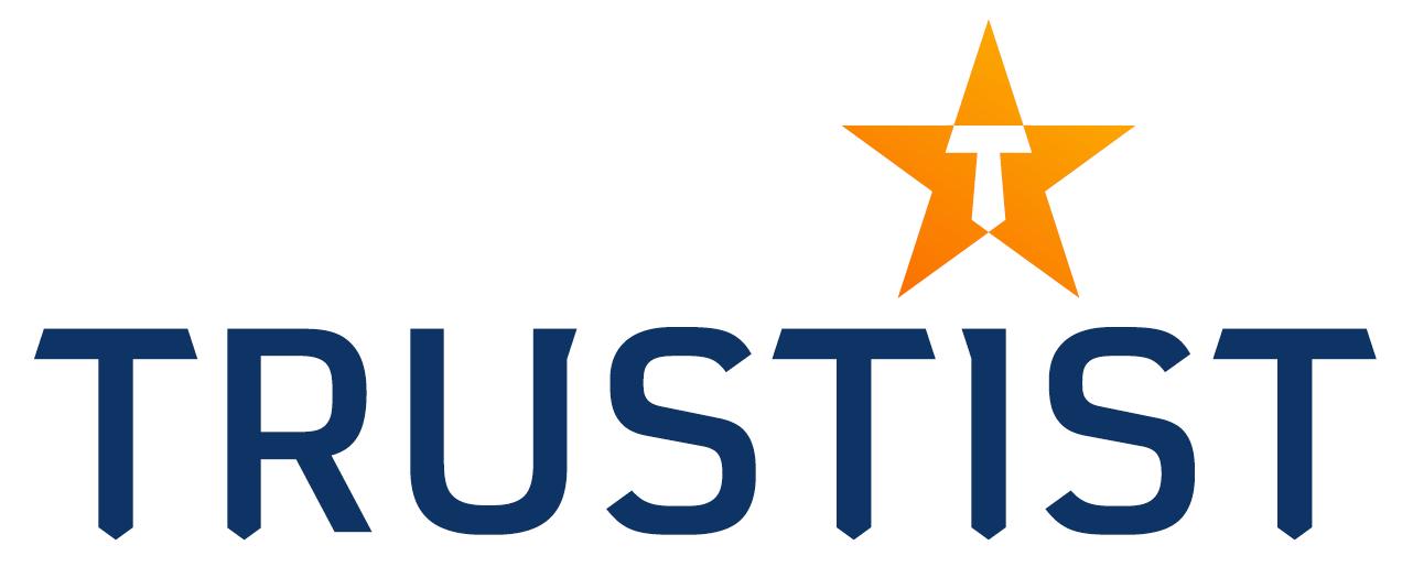 Trustist Logo
