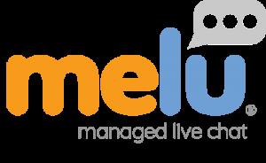 melu logo trustist customer reviews