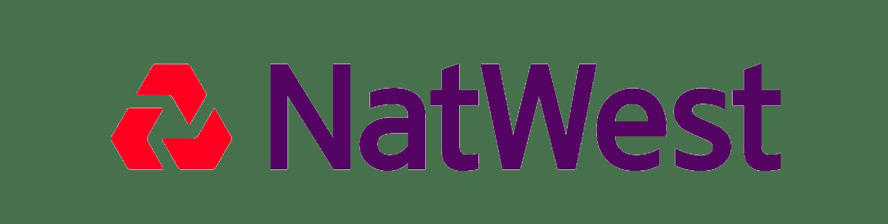 natwest logo trustist customer reviews