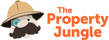 The Property Jungle Logo Trustist Customer Reviews